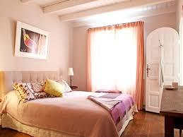 femme chambre idee deco chambre femme solutions pour la décoration intérieure de