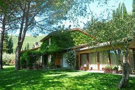 4 Bedroom Farmhouses And Country Villas For Sale 4 Bedroom Farmhouses And Country Villas For Sale In Villa San