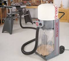 23 excellent woodworking shop dust collectors egorlin com