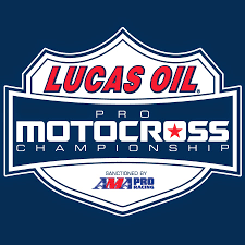 lucas oil pro motocross tv schedule americanmotocross youtube