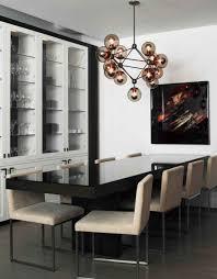 dining room stools dinning black bar stools dining furniture formal dining room sets