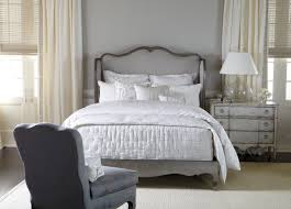Ethan Allen Home Interiors by Beau Bed With Low Footboard Beds Ethan Allen Home Sweet Home