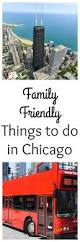 Chicago Shopping Map by Best 25 Chicago Vacation Ideas Only On Pinterest Chicago Trip