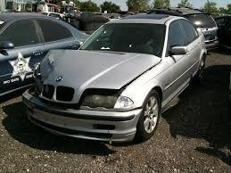 bmw 323i 1999 parts 1999 bmw 323i parts car stk r7585 autogator sacramento ca