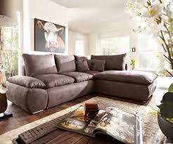 Farbgestaltung Wohnzimmer Braun Beautiful Wohnzimmer In Braun Und Creme Photos Interior Design