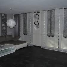 M El Kr Er Wohnzimmer Emejing Vorhange Wohnzimmer Weis Photos House Design Ideas