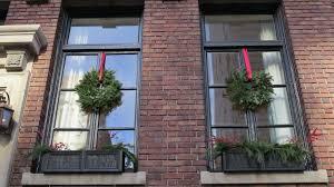 wreaths for windows qr4 us