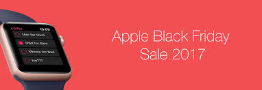 best apple ipod black friday deals apple black friday sale 2017 finder com