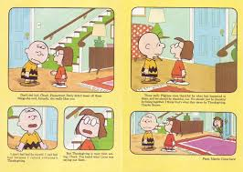 thanksgiving images peanuts tianyihengfeng free high