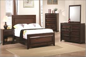 American Furniture Bedroom Sets by American Furniture Bedroom Sets Bedroom Setsamerican Furniture