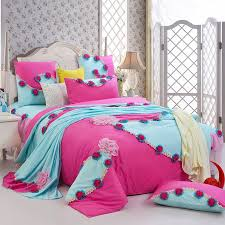Girls Queen Size Bedding by 222 Best Princess Bedding Images On Pinterest Duvet Cover Sets