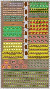 uncategorized companion vegetable garden layout ideasidea garden