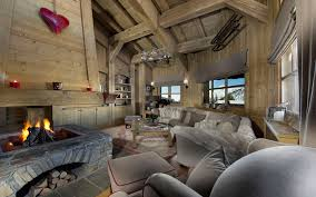 chalet les sorbiers ski chalet and courchevel 1850