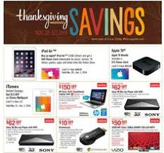 amazon black friday 2016 coupons black friday deals countdown landing page holiday landing