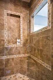 Bathroom Remodeling Des Moines Ia Bathroom Bathroom Remodel Des Moines Fresh Home Design
