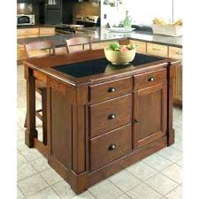cherry kitchen island cart cherry kitchen island cart altmine co