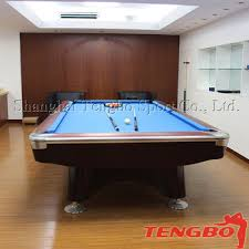 carom table for sale tb 6th generation carom billiard dimension table for sale buy