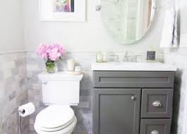small bathroom paint ideas pictures top best small bathroom colors ideas on guest pretty color scheme