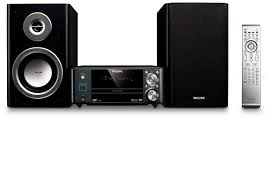 sharp home theater system dvd micro theater mcd710 79 philips