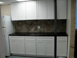 Kitchen Cabinet Drawer Boxes by Kitchen Cabinet Drawer Boxes 6 Moen Bathroom Sink Faucet Car