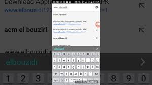 1 market apk app ac market apk for andriod mod money