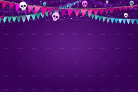 background halloween images 4 halloween party backgrounds by mapictures graphicriver