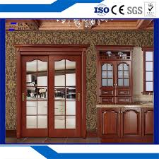 Exterior Wood Doors Lowes Lowes Exterior Wood Doors Lowes Exterior Wood Doors Suppliers And