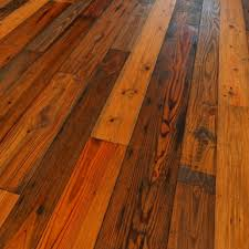 engineered reclaimed pine flooring 5959