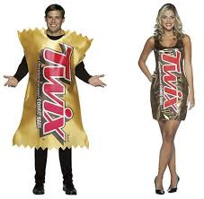 Male Halloween Costumes Comparing Male And Female Halloween Costumes 22 Pics U2013 Pleated Jeans