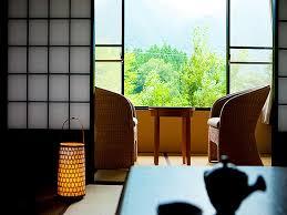 Living Room Design Price Glass Window Design Imanada Living Room Full With Clear Modern