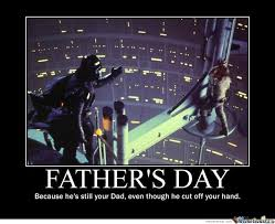 Funny Fathers Day Memes - happy father s day by yolo666 meme center