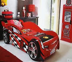 Cars Bunk Beds Toddler Bed Best Of Toddler Car Bed Australia Toddler Race Car