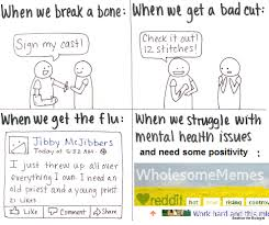 Meme N - wholesome comic wholesome memes know your meme