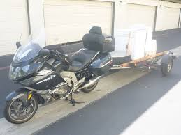 trailer wiring for k1600 gtl bmw k1600 forum bmw k1600 gt and