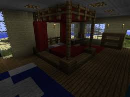 minecraft bedroom ideas bedroom ideas minecraft 4 minecraft furniture guidepecheaveyron com