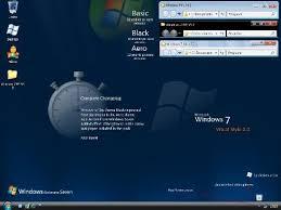 membuat xp auto start di windows 7 windows 7 theme for windows xp megaleecher net