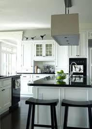 deco cuisine et blanc decoration cuisine cuisine decoration created decoration cuisine