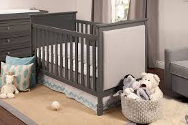 Convertible Cribs Canada by Lila 3 In 1 Convertible Crib Davinci Baby