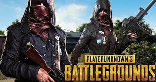 player unknown battlegrounds xbox one x review playerunknown s battlegrounds review ndtv gadgets360 com