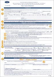 bureau securité sociale inscription sécurité sociale étudiante obligatoire mutuelle