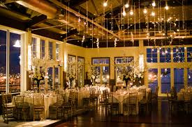 wedding venue nj landmark venues liberty house grand ballroom best nj wedding venue