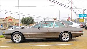 Affordable Muscle Cars - affordable classic cars for sale uvan us