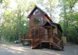 vacation in a tiny house broken bow vacation cabins oklahoma