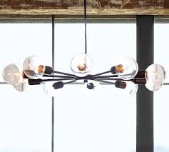 Ceiling Lights For Dining Room by Best 10 Lighting For Low Ceilings Ideas On Pinterest Hallway
