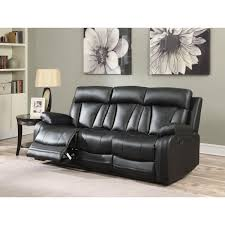 Waterproof Sofa Slipcover by Furniture Give Your Furniture Makeover With Sofa Recliner Covers