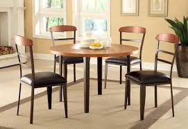 furniture cool image small kitchen tables ikea designs triangle