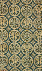 1549 best patterns images on pinterest fabric wallpaper print