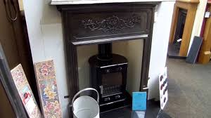 britain s heritage acs 79 antique victorian cast iron burnished