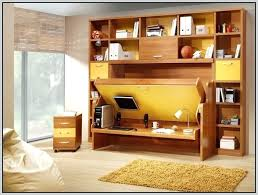 Dresser Desk Combo Ikea Desk Loft Bed Desk Combo Ikea Bunk Bed Dresser Desk Combo