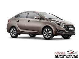 Famosos Hyundai HB20S 2018/2019: preço, consumo, detalhes, versões #KI85